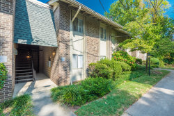 Photo of 3636 Taliluna Ave 620, Knoxville, TN 37919 (MLS # 1095253)