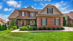 Photo of 12822 Watergrove Drive, Knoxville, TN 37922 (MLS # 1095273)