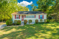 Photo of 1314 Byrd Circle, Kingston, TN 37763 (MLS # 1095280)