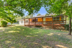 Photo of 6925 Mulberry Rd, Knoxville, TN 37918 (MLS # 1095301)