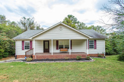 Photo of 11316 Clear Point Drive, Knoxville, TN 37932 (MLS # 1095310)