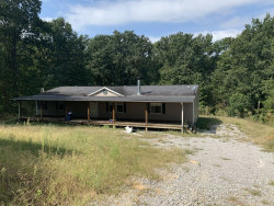 Photo of 209 Billy Ridge Rd, Jamestown, TN 38556 (MLS # 1095316)
