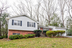 Photo of 111 Morningside Drive, Oak Ridge, TN 37830 (MLS # 1095329)