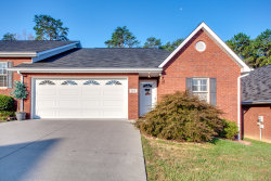 Photo of 113 Honey Ridge Way, Knoxville, TN 37924 (MLS # 1095334)