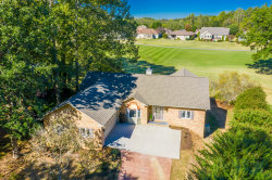 Photo of 302 Tigitsi Way, Loudon, TN 37774 (MLS # 1095356)