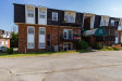 Photo of 1625 Woodrow Drive Apt 401, Knoxville, TN 37918 (MLS # 1095376)