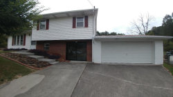 Photo of 304 Alder Court, Oliver Springs, TN 37840 (MLS # 1095493)