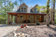 Photo of 196 Cold Springs Tr, Townsend, TN 37882 (MLS # 1095510)