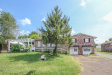 Photo of 1510 Wales Ave, Maryville, TN 37804 (MLS # 1095619)