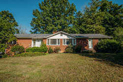 Photo of 617 S. Charles G. Seivers Blvd, Clinton, TN 37716 (MLS # 1095745)
