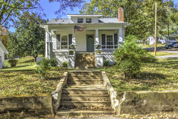 Photo of 610 Cagle St, Clinton, TN 37716 (MLS # 1095969)
