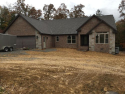Photo of 146 Forest Hill Drive, Crossville, TN 38558 (MLS # 1095998)