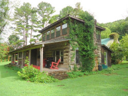 Photo of 222 Rafter Rd, Tellico Plains, TN 37385 (MLS # 1096223)