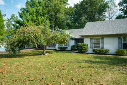 Photo of 262 Canary Drive, Crossville, TN 38555 (MLS # 1096344)