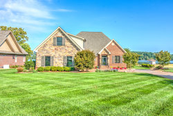 Photo of 3710 Promontory Point, Louisville, TN 37777 (MLS # 1096472)