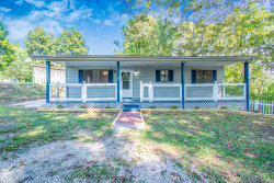 Photo of 3043 Decatur Hwy, Kingston, TN 37763 (MLS # 1096553)