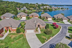 Photo of 311 Coyatee Shores Trace, Loudon, TN 37774 (MLS # 1096579)