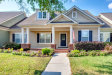 Photo of 108 Fortenberry St, Oak Ridge, TN 37830 (MLS # 1096588)