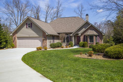 Photo of 13 Forest View Circle, Crossville, TN 38558 (MLS # 1096694)