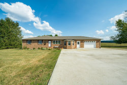Photo of 1113 Old Mail Rd, Crossville, TN 38555 (MLS # 1096715)