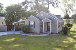 Photo of 4512 Oriole Drive, Knoxville, TN 37918 (MLS # 1096773)