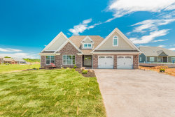 Photo of 455 Cape Lookout, Loudon, TN 37774 (MLS # 1096807)
