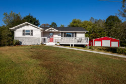 Photo of 962 Old Harriman Hwy, Oliver Springs, TN 37840 (MLS # 1096852)