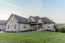 Photo of 260 Fieldstone Drive, Lenoir City, TN 37772 (MLS # 1096874)