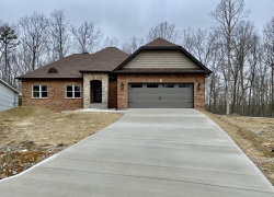 Photo of 711 Saint George Drive, Fairfield Glade, TN 38558 (MLS # 1096968)