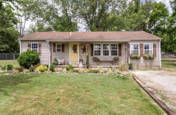 Photo of 117 King Circle, Kingston, TN 37763 (MLS # 1097059)