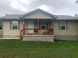 Photo of 80 Darrell Ave, Crossville, TN 38555 (MLS # 1097200)