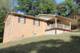 Photo of 107 Rosemont Lane, Harriman, TN 37748 (MLS # 1097202)