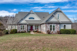 Photo of 174 Marble View Drive, Kingston, TN 37763 (MLS # 1097211)