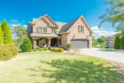 Photo of 215 Waters Edge Way, Lenoir City, TN 37771 (MLS # 1097222)