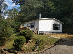 Photo of 109 Old Suddath Rd, Harriman, TN 37748 (MLS # 1097251)