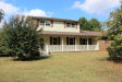 Photo of 2817 Pleasant View Ave, Maryville, TN 37803 (MLS # 1097255)