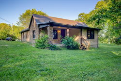 Photo of 130 Oak Rd, Norris, TN 37828 (MLS # 1097349)