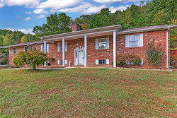 Photo of 373 Coalfield Camp Rd, Oliver Springs, TN 37840 (MLS # 1097354)