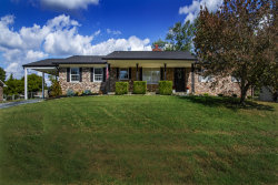 Photo of 7816 Whitcomb Rd, Powell, TN 37849 (MLS # 1097417)