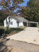 Photo of 9623 W Emory Rd, Knoxville, TN 37931 (MLS # 1097455)
