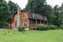 Photo of 4427 Old Bridge Rd, Cookeville, TN 38506 (MLS # 1097491)