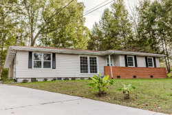Photo of 415 Maple Ave, Oliver Springs, TN 37840 (MLS # 1097514)