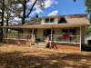 Photo of 2956 W Old Topside Rd, Louisville, TN 37777 (MLS # 1097541)