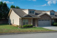 Photo of 8436 Milano Way, Knoxville, TN 37923 (MLS # 1097543)