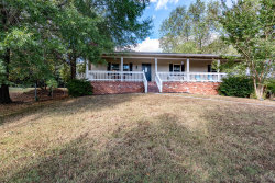 Photo of 719 Lansdale Drive, Maryville, TN 37803 (MLS # 1097590)