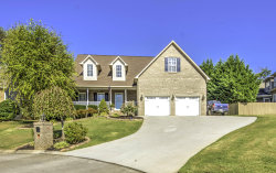 Photo of 403 Westland Station, Maryville, TN 37801 (MLS # 1097738)