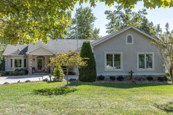 Photo of 125 Forest Hill Drive, Crossville, TN 38558 (MLS # 1097763)