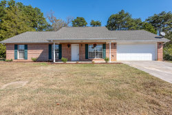 Photo of 124 Rolling Acres Way, Maryville, TN 37801 (MLS # 1097774)