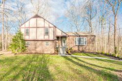 Photo of 3321 Gumstand Drive, Powell, TN 37849 (MLS # 1097837)