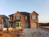 Photo of 11108 Big Sky Lane, Knoxville, TN 37932 (MLS # 1097853)